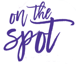On The Spot Well-Being